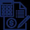 derecho fiscal en albacete