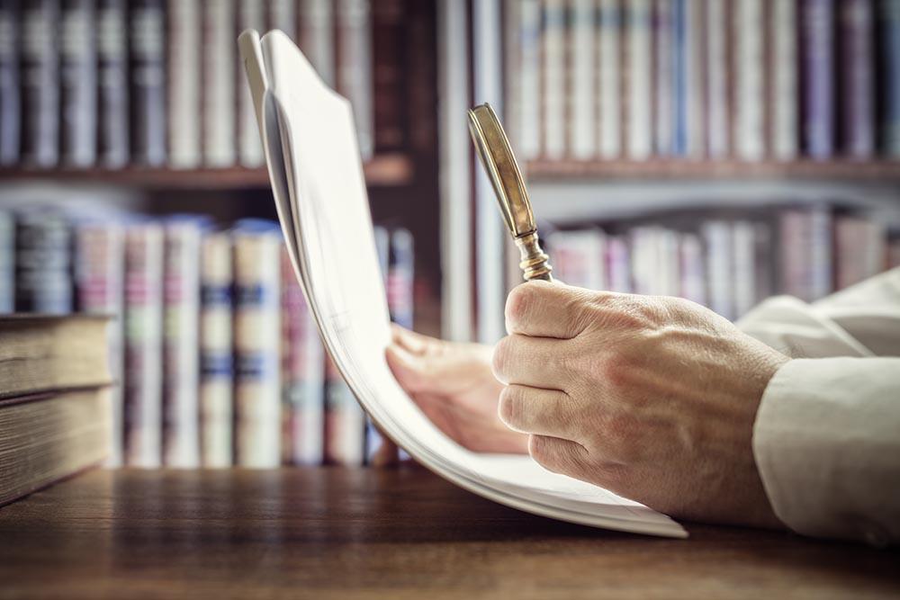 servicios juridicos albacete
