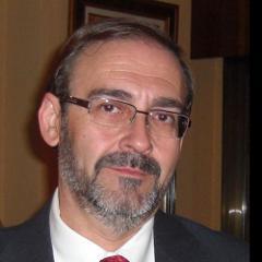 LUIS TERCERO